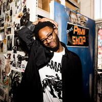 Kendrick Lamar sms-ben kért tőle beatet – Knxwledge-interjú