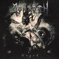 Lebutított nosztalgia - Morgoth-lemezkritika