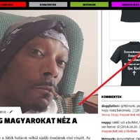 Kövesd a Lángolót az Index-Blog.hu-n belül is!!!!!!!!!!!!!!!!!!!!!!!!!!!!!!