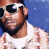 Szivárognak a dalok Kanye West új nagylemezéről