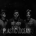 A közös kedvenc - Itt a Plastic Ocean új videója
