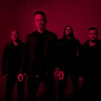 Csak úgy özönlenek a riffek - A Trivium, a Sons Of Apollo és a Sorcerer új lemezéről