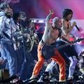 Csak bohóckodott a Red Hot Chili Peppers a Super Bowlon?