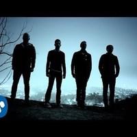 Nicsak, új Bon Iver...akarom mondani új Coldplay-dal