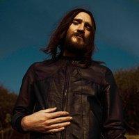 Új anyaggal jelentkezik John Frusciante