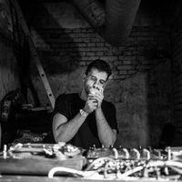 Inspiráló beatek és összefogás - Zomblaze-interjú + exkluzív mix
