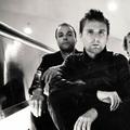 Nem lesz dubstep a következő Muse-albumon