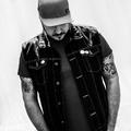 Hip-hop, hardcore, metál, klasszikus zene, filozófia – Itt van In Lak'ech új EP-je