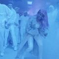 Bring The Noize - Új M.I.A.-klip