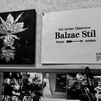 Terápia, egymásra találás, hip-hop - Mulató Aztékok-albumpremier és -interjú
