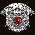 Circle pit Szent Patrikkal – Dropkick Murphys-lemezrkitika