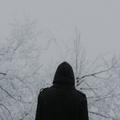 Inspiráció, összművészet, napbámulás - Sungazers EP-premier