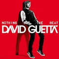 David Guetta holnap Budapesten mutatja be új lemezét