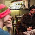 Az összes párt Belga-koncertet akart - Interjú Bauxittal és Mégötlövéssel