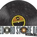 Megjelent az idei Record Store Day-kiadványok hivatalos listája