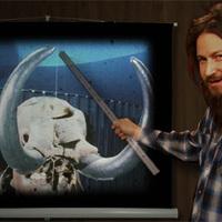 A Mastodon órát ad a masztodonról