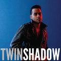 Tökösen indul, de csak tökölés lesz belőle – Twin Shadow-lemezkritika
