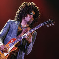 Csodás képek a budapesti Lenny Kravitz-koncertről