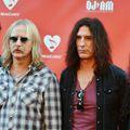 Grunge-rajongók figyeljetek! - Új dal és klip az Alice In Chainstől