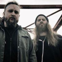 Ejtették a vádakat a lengyel Decapitated zenekart érintő szexuális erőszak ügyében