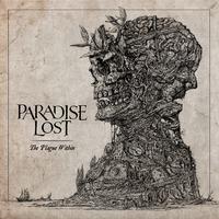 Vissza a múltba - Paradise Lost-lemezkritika