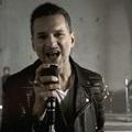 Megérkezett a videó a Depeche Mode legújabb számához