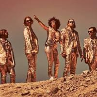 Arcade Fire-koncert is lesz Budapesten