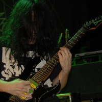 Warped - Új dal a Morbid Angeltől, egyelőre rajongói videón