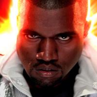 DRÁMA VAN! Kanye West nem megy el a Grammyre, ha Frank Oceant nem jelölik