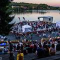 Korrupció és koncertek - Ilyen volt az idei Bánkitó Fesztivál