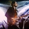 Muse, The Last Shadow Puppets és David Guetta a Szigeten
