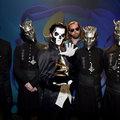 Új dal és videóklip a Ghosttól