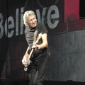 Májusban lesz a Roger Waters-koncert Budapesten