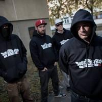 Hóember a sivatagban – Öt kiskritika magyar raplemezekről