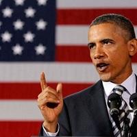 Itt van Obama beiktatási playlistje