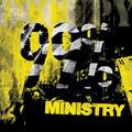 99 Percenters - Új Ministry-klip