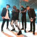 Az ESP Guitars örül, hogy nem szerepel a Linkin Park mainstream popba belesimuló új albumán