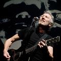 A háború rossz - Roger Waters az Arénában