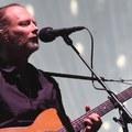 Unod a melót? Nézz teljes Radiohead-koncertet!