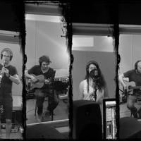 Irodalom és rituálfolk - Új dal az Arany-emlékévhez az eLVe zenekartól