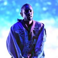 Kendrick Lamar kiborult egy rajongóján, mert szó szerint rappelte a szövegét