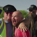 Sham Pain - Itt a Five Finger Death Punch új dala és videója