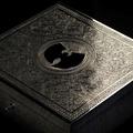 Az amerikai államhoz kerülhet a Wu-Tang Clan egypéldányos lemeze