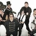 Itt van a Paddy and the Rats új nagylemeze