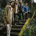 Magabiztos ugrás a sötétségbe - Az új Arctic Monkeys-lemezről