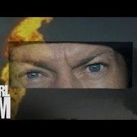 Videón prédikál a Pearl Jam