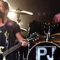Szeptemberben jön az új Pearl Jam-koncertfilm és  -koncertlemez