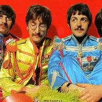 Itt egy eddig nem hallott Beatles-felvétel