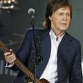 Adele producerével dolgozik Paul McCartney