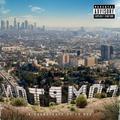 A beteljesült amerikai álom - Dr. Dre-lemezkritika